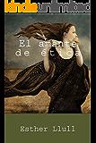 El amante de ética: Colección Filosofía