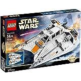 LEGO STAR WARS 75144 SNOWSPEEDER