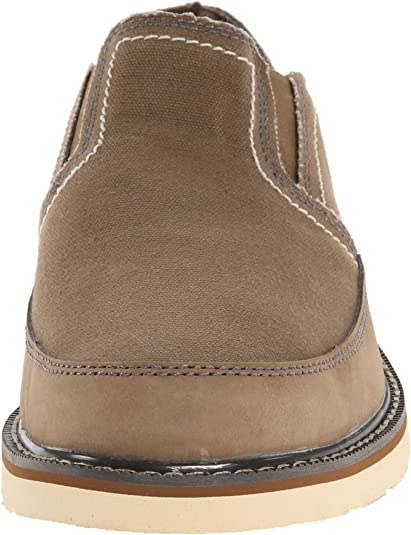 Irish Setter Sunsetter Men's Slip-On-M product image 2