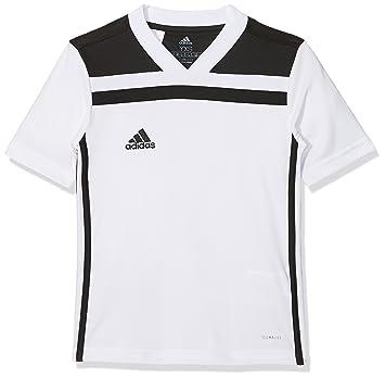 adidas Regista 18 JSY Camiseta de Equipación 142e888219370