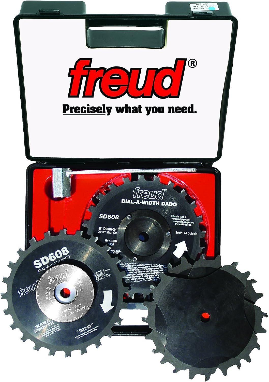 Freud 8