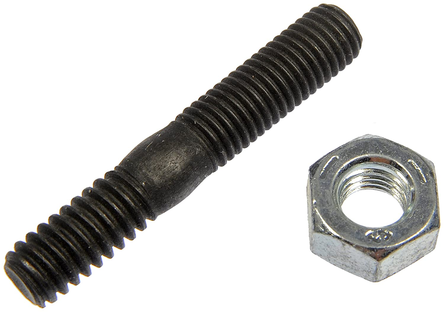 Dorman 675-086 Double-Ended Stud