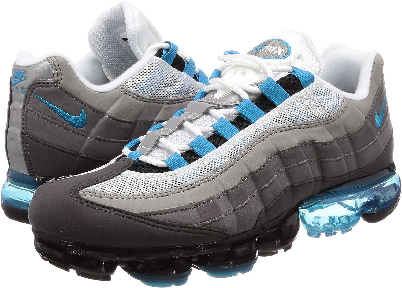 Nike AIR Vapormax 95 - AJ7292-002