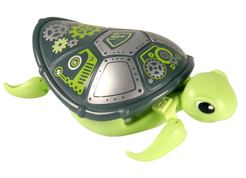 Warning turtles amp tortoises inc - Warning Turtles Amp Tortoises Inc 31