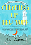 Cleaning Up New York: The '70s Cult Classic