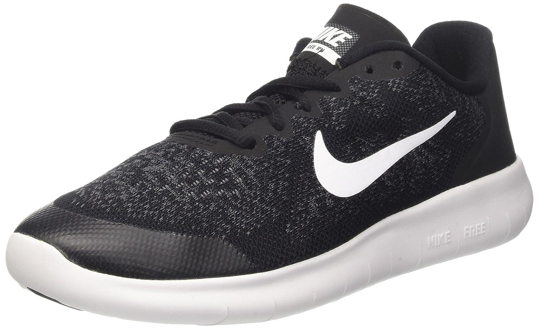 c6ed7ac891e Nike Free Rn 2017 (Gs)