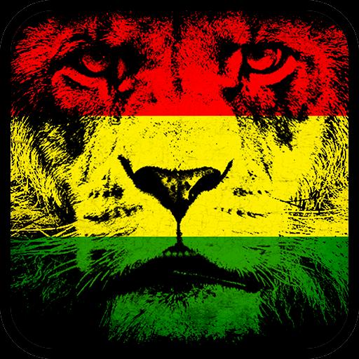 Rasta teclado león: Amazon.es: Appstore para Android