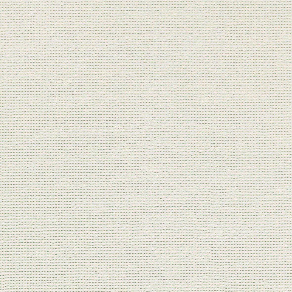 リリカラ 壁紙41m シンフル 織物調 グレー 撥水トップコートComfort Selection-Basic & Color- LW-2260 B07611C5JZ 41m|グレー2