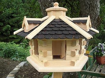 vogelhaus gro kaufen bestseller shop. Black Bedroom Furniture Sets. Home Design Ideas