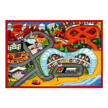 disney cars toys rug 2017 hd cars3 kids game rugs throw playmat 32x44
