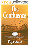 The Confluence: A novel of family, adoption, and a mother's love