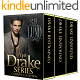 The Drake Series Complete Collection: Book One - Three of the Drake Series
