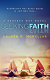 Seeking Faith (Surfers Way)