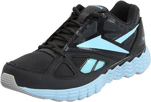 Deporte Material Mujer Calzado Solarvibe Sintético De Reebok qwI4SxztOx
