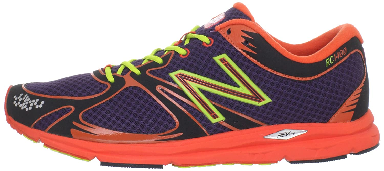 tenis new balance mr1400