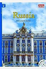 Russia (Rainbow Readers Book 350) Kindle Edition
