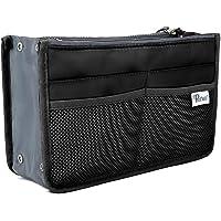 Periea Handbag Organizer - Chelsy - 23 Colours Available - Small, Medium Large
