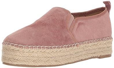 0df1aeb71d96e Sam Edelman Women s Carrin Espadrilles  Amazon.co.uk  Shoes   Bags