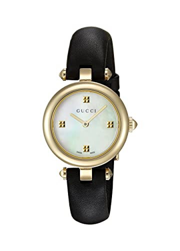 What Type Of Watch To Get Your Girlfriend As A Birthday Gift