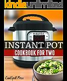 Soup Recipes: 50 Simple, Delicious & Healthy Soups & Stews