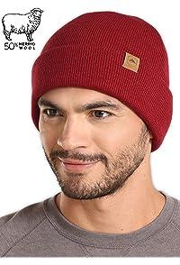 f00f68fb351f6 Amazon.ca  Hats   Caps  Clothing   Accessories  Baseball Caps ...