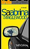 Saabrina: Tanglewood