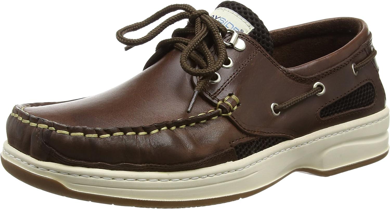 mens dress shoes sydney