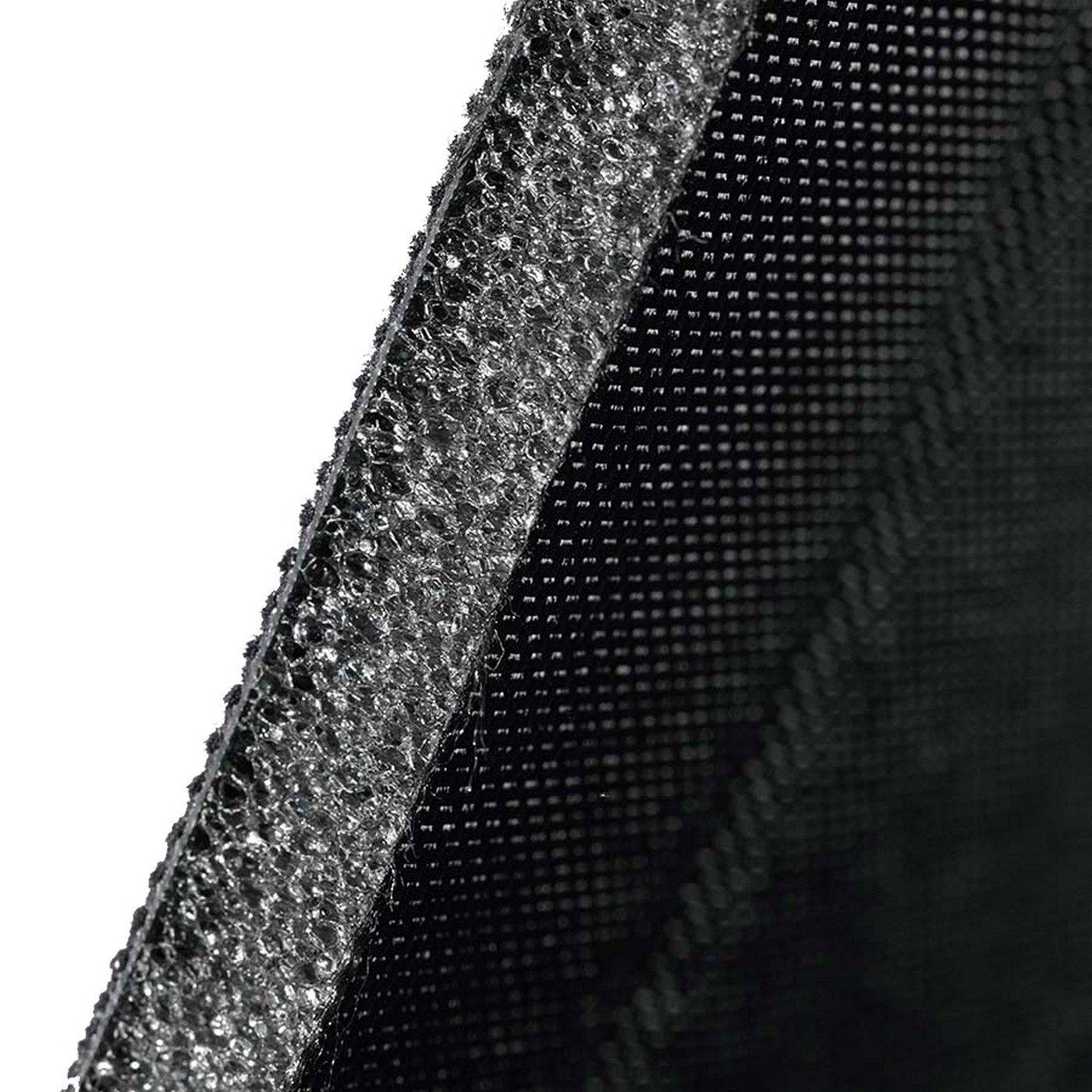 Yamaha SPCVR-1201 | Weather Resistant Speaker Cover for DXR12 DBR12 CBR12