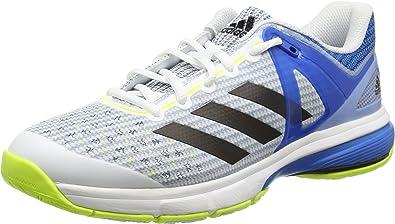 adidas Court Stabil 13, Chaussures de Handball Homme