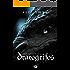 Ninho de Dracogrifos