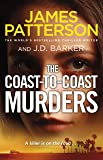 The Coast-to-Coast Murders: A killer is on the road.