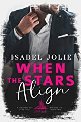 When The Stars Align: A Contemporary Romance Kindle Edition