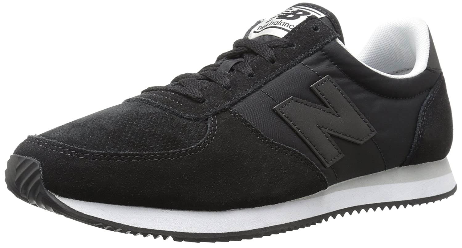 TALLA 44 EU. New Balance U220, Zapatillas Unisex Adulto