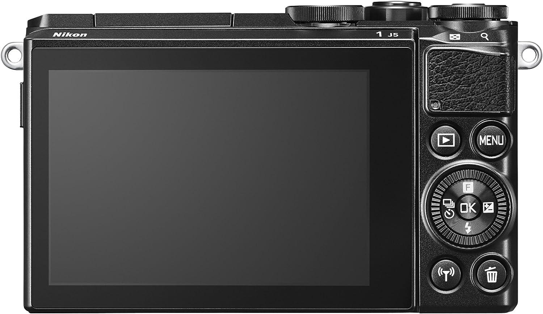 Nikon Nikon 1 J5 10-30//3,5-5,6 1 Nikkor VR PD-ZOOM