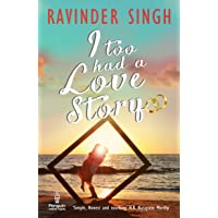latest romantic novels by indian authors