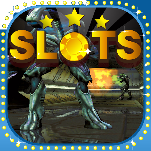 Elite Apex Real Slots - Free Slots Game With A Big Jackpot For Your Kindle Fire Gambling Fix! (Athena Fire)