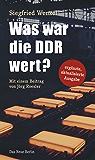 Was war die DDR wert? (German Edition)