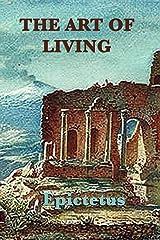 The Art of Living (Start Publishing) Kindle Edition