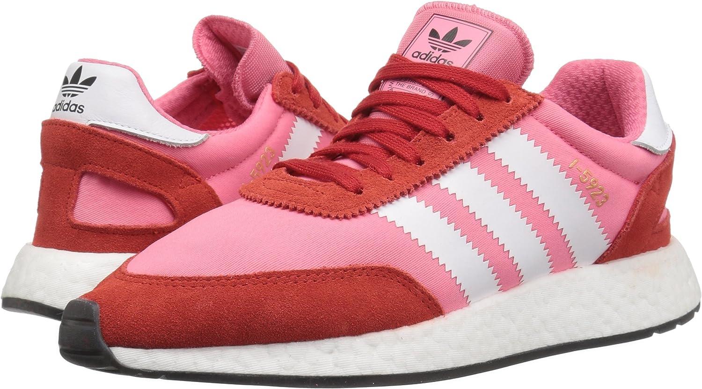Adidas Originals I 5923 Chaussures de course pour femme