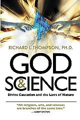 God & Science Kindle Edition