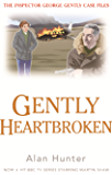 Gently Heartbroken (George Gently)