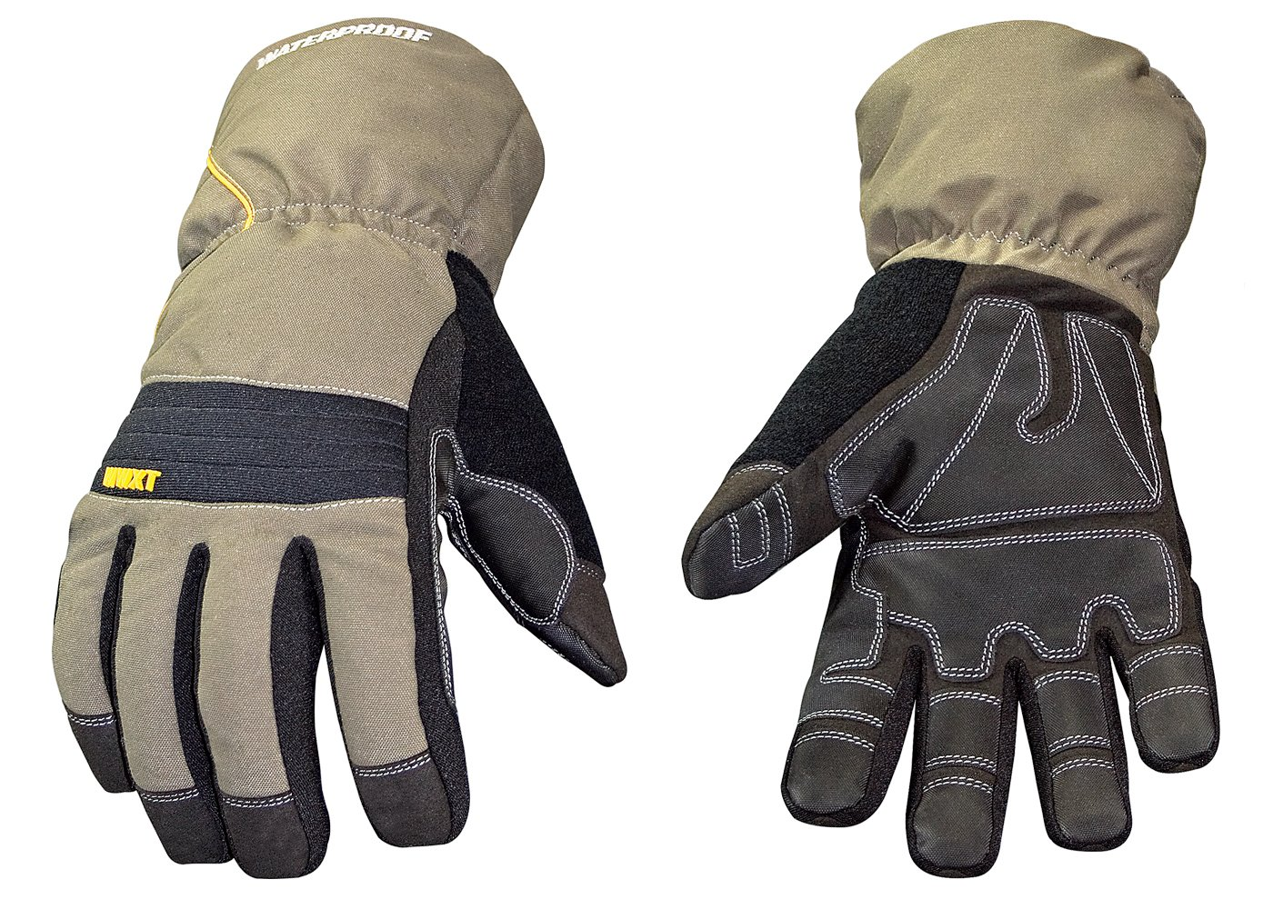 Youngstown Glove Waterproof Winter Thinsulate Waterproof Glove