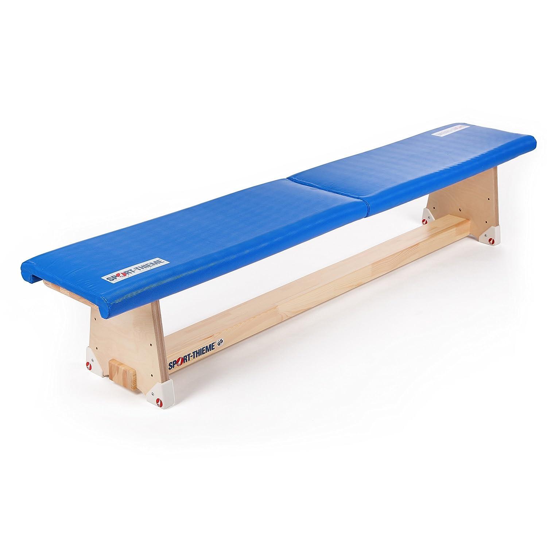 Sport-Thieme/® Turnbankpolster