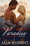 Crime Lord's Paradise: Crime Lord Series 4.5
