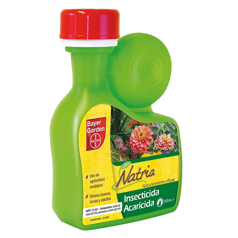 solabiol natria insecticida acaricida 250 ml tienda online shop