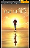 Homo pacificus
