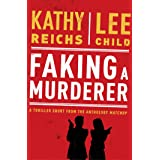 Faking a Murderer (The MatchUp Collection)
