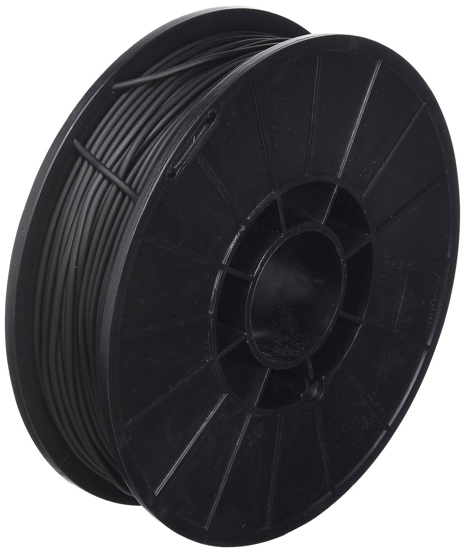 NinjaFlex 3D-Print Filament - 3mm - 0.75 kg - Midnight Black ...