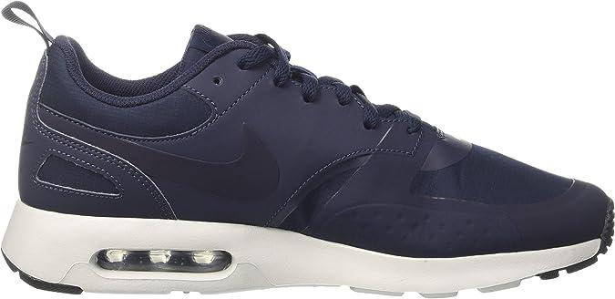 Nike Men's Air Max Vision PRM Running Shoes