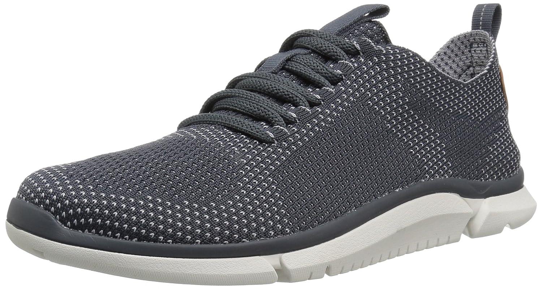 CLARKS Men's Triken Run Sneaker B0734VJTMR 9 D(M) US|Blue
